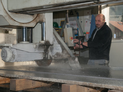 Küchenabdeckung Granit ~ produktionsab